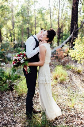 Jarrahdale Country Wedding058