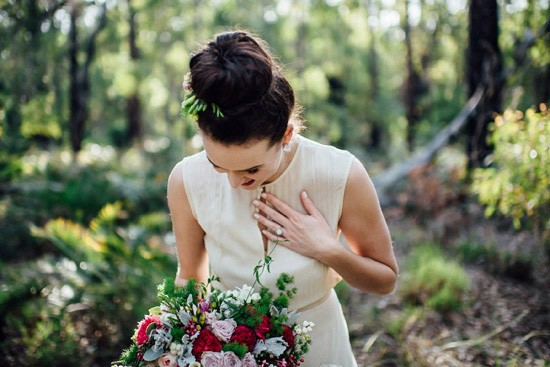 Jarrahdale Country Wedding061