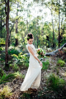 Jarrahdale Country Wedding063