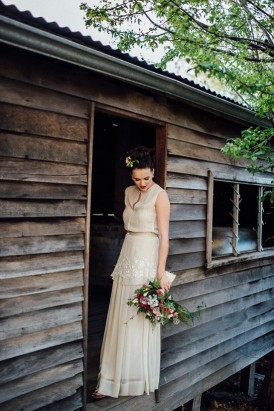 Jarrahdale Country Wedding074