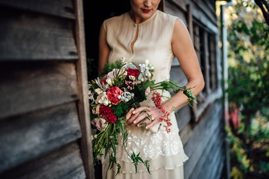 Jarrahdale Country Wedding075