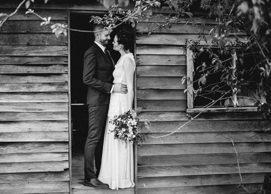 Jarrahdale Country Wedding076