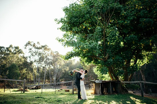Jarrahdale Country Wedding083