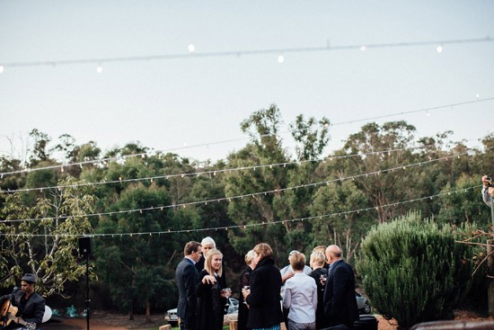 Jarrahdale Country Wedding117