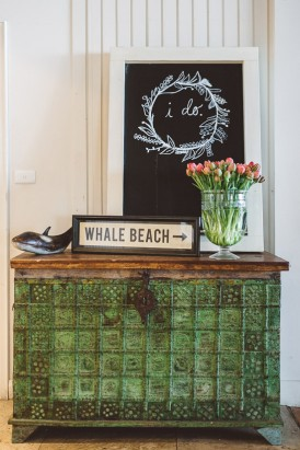 Moby Dicks Whale Beach Wedding028