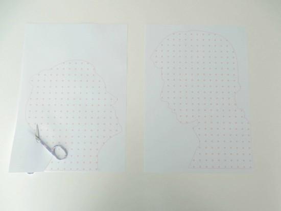 pinboard_stencils-2 copy