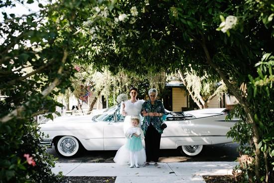 1960s Inspired Wedding026