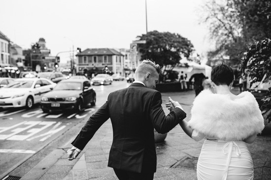 1960s Inspired Wedding072