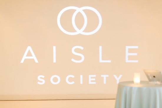Aisle Society Debut003