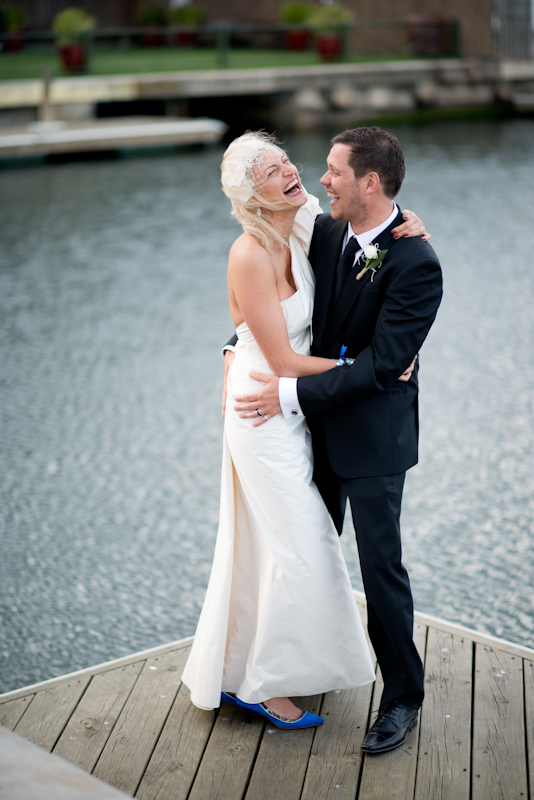 Australian Wedding On Classic Bride Blog