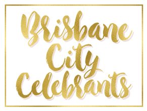 Brisbane City Celebrants