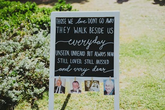 Classic Fremantle Wedding034