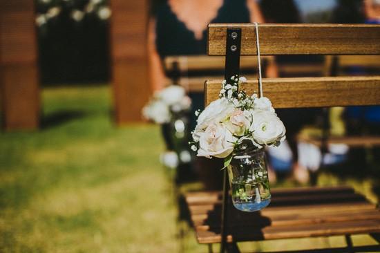 Classic Fremantle Wedding035