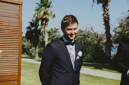 Classic Fremantle Wedding038