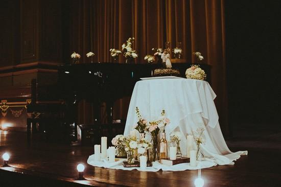 Classic Fremantle Wedding073