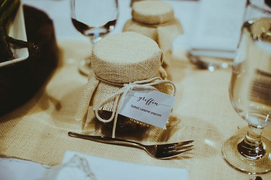 Classic Fremantle Wedding074