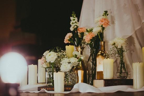 Classic Fremantle Wedding076
