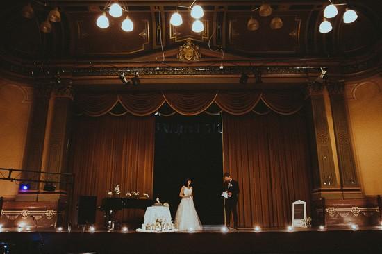Classic Fremantle Wedding091