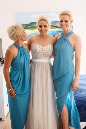 Coogee Summer Wedding018