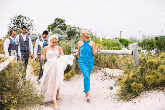 Coogee Summer Wedding067