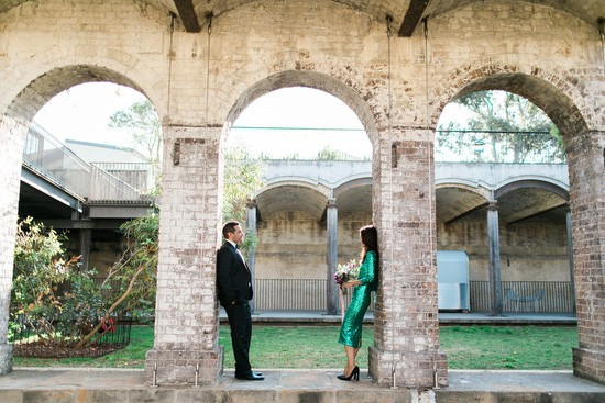 Formal Engagement Photos007