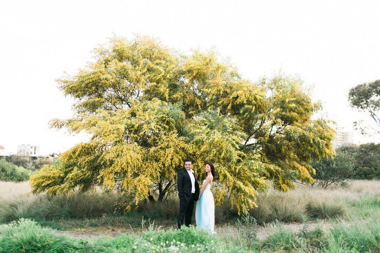 Formal Engagement Photos023