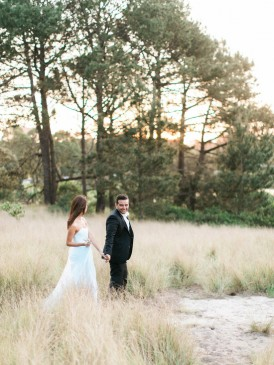 Formal Engagement Photos027