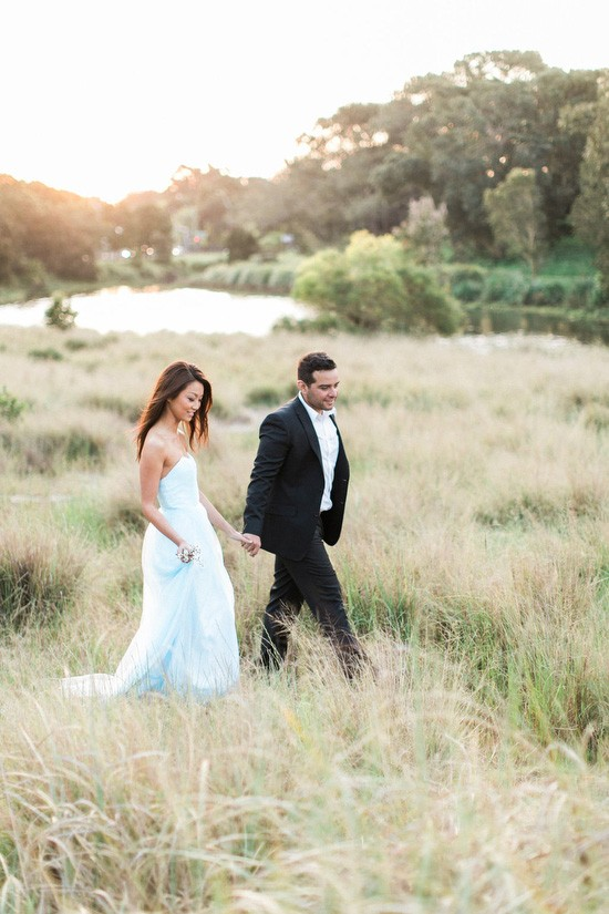 Formal Engagement Photos028
