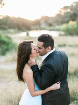 Formal Engagement Photos030