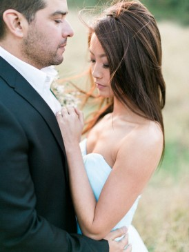 Formal Engagement Photos031