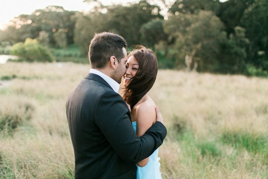 Formal Engagement Photos034