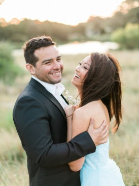 Formal Engagement Photos036