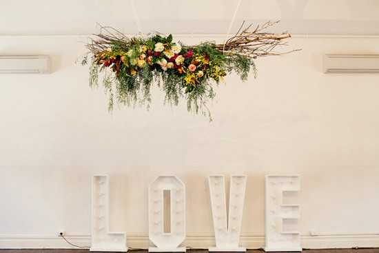 Modern Abbotsford Convent Wedding008