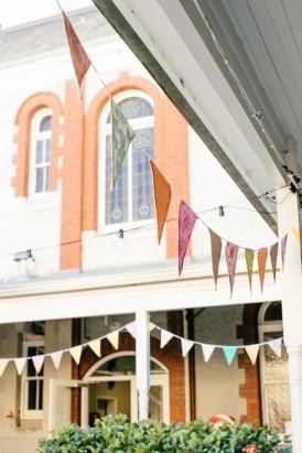 Modern Abbotsford Convent Wedding018