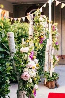 Modern Abbotsford Convent Wedding019