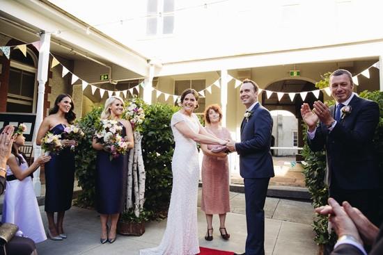 Modern Abbotsford Convent Wedding055