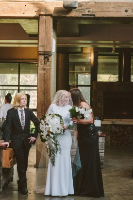Modern Country industrial Wedding050
