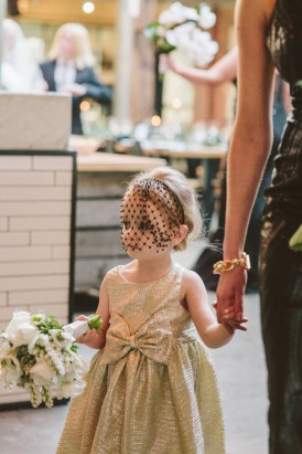 Modern Country industrial Wedding051