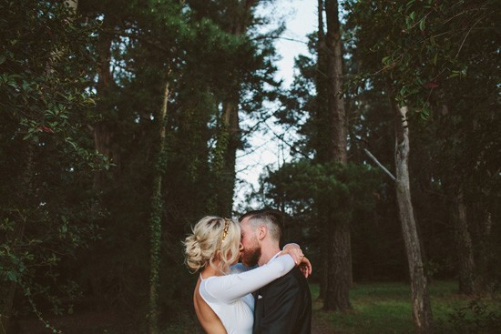 Modern Country industrial Wedding082
