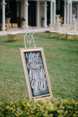 Velleron House Wedding003