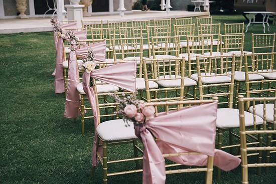 Velleron House Wedding010