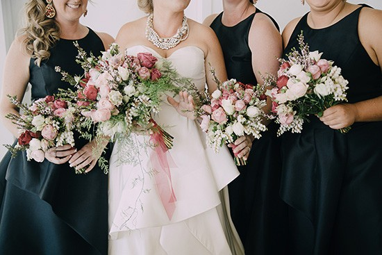 Velleron House Wedding026