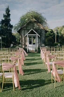 Velleron House Wedding032