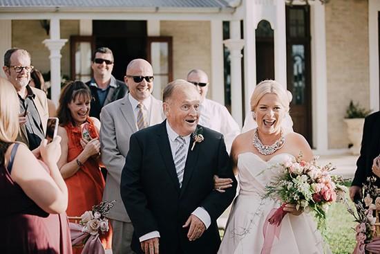Velleron House Wedding039