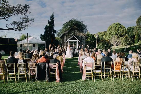 Velleron House Wedding041