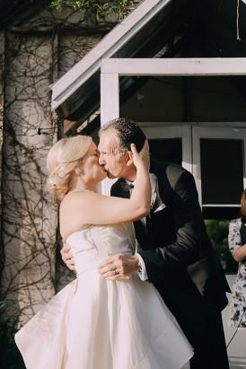 Velleron House Wedding046