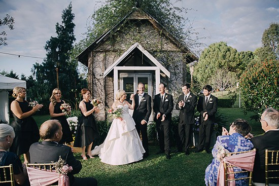 Velleron House Wedding049