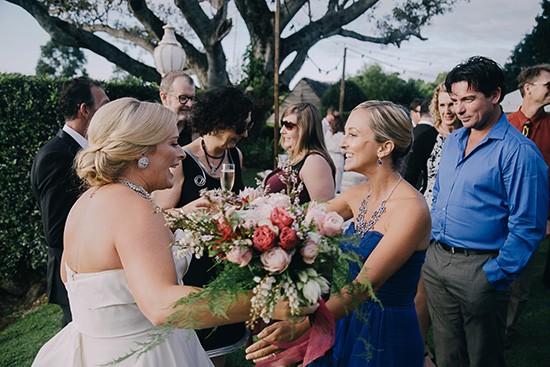 Velleron House Wedding054