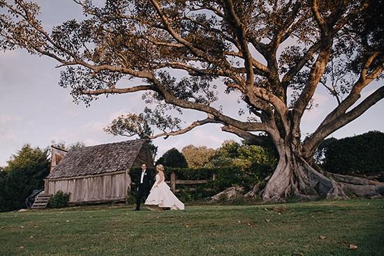 Velleron House Wedding058