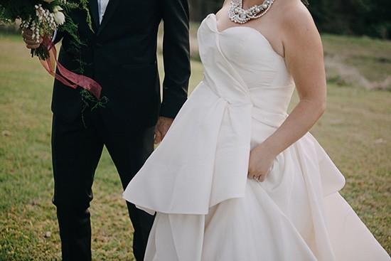 Velleron House Wedding064